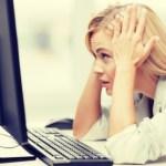 How To Write A 30 Min Blog web