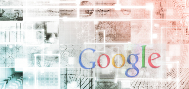 Google Explains What it Means to be Core