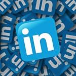 LinkedIn Long Form Posts