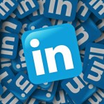 LinkedIn Long Form Posts