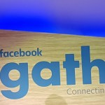 Facebook Gather