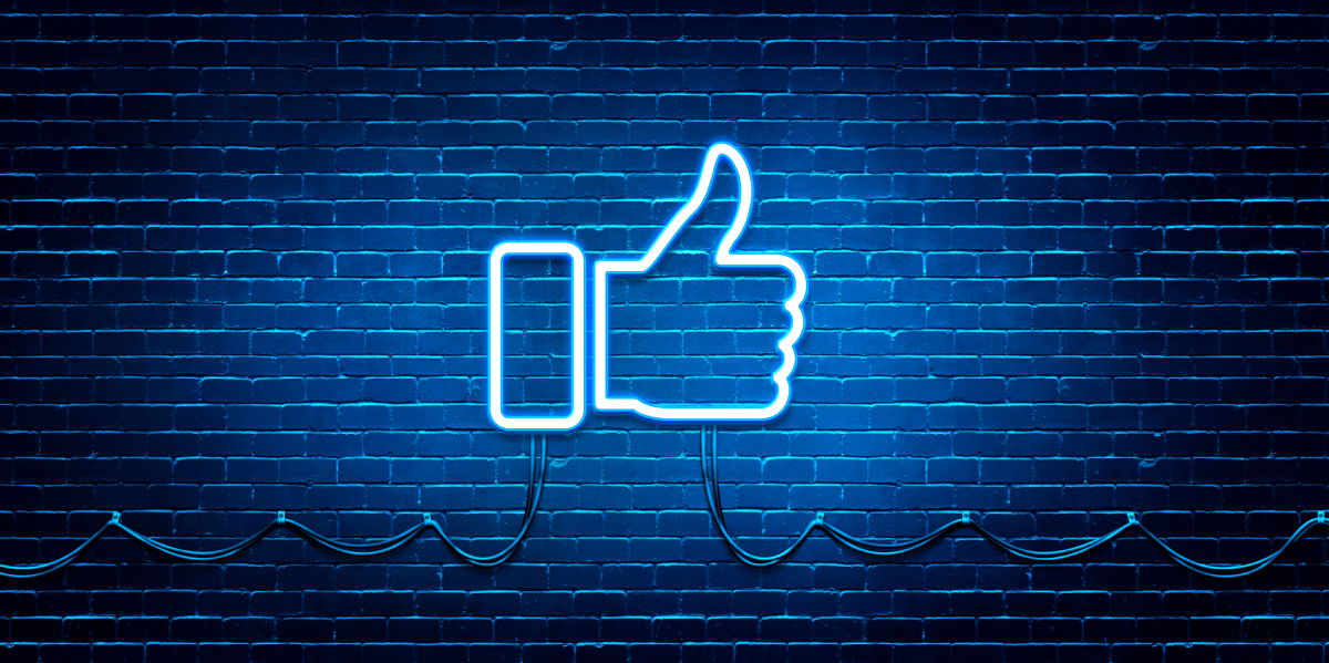 Stop Boosting your Facebook Posts and Use Facebook Ads Manager