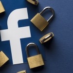Brand Safety Tips For Facebook Ads