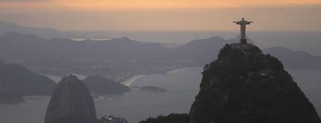 Rio 2016