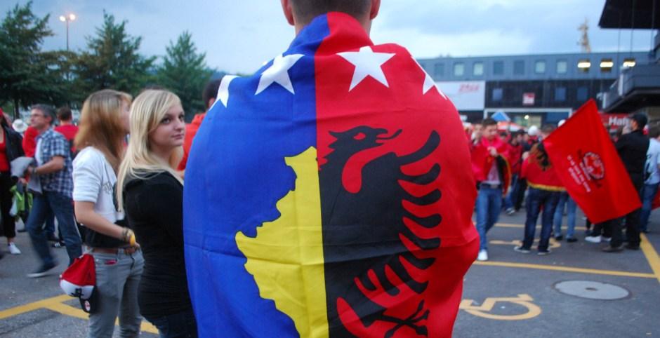 Kosovo 2