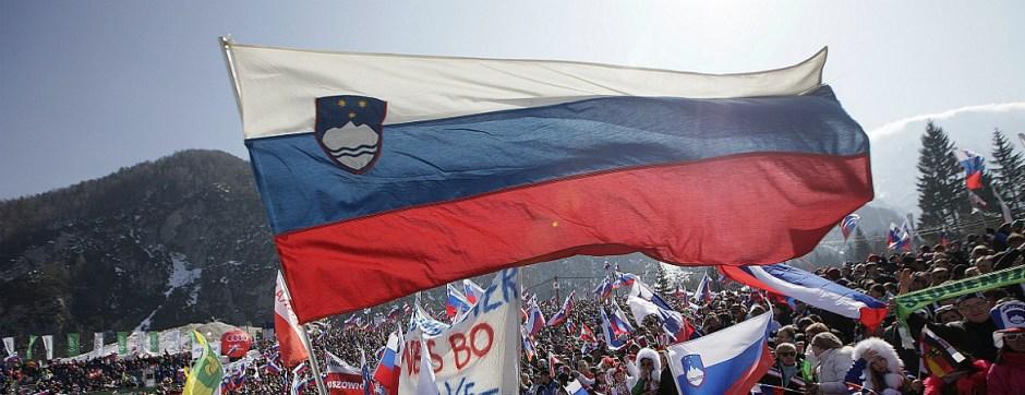 slovenia the last journo