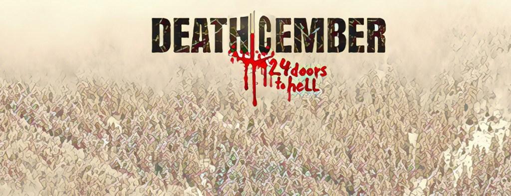 deathcember 2019