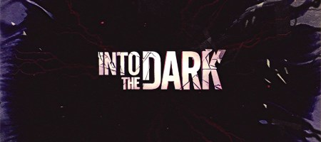 into the dark tv series 2019