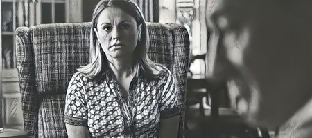 anna paquin the irishman 2019