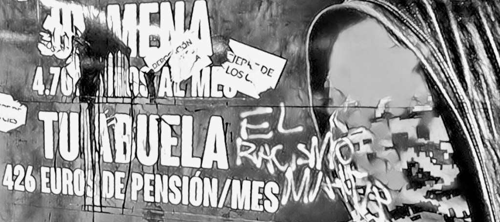 Vox Madrid