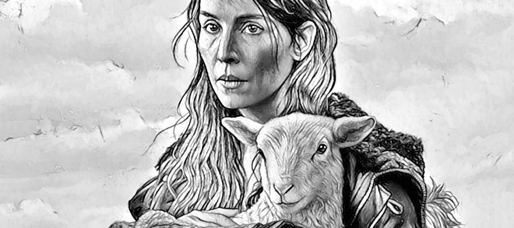 Lamb A24 Sitges 2021