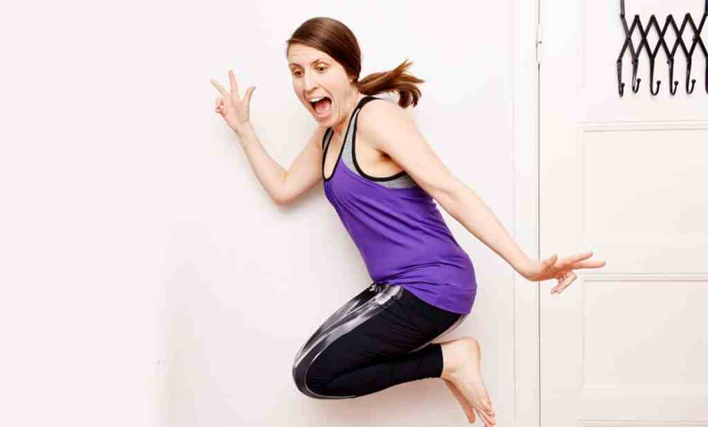 me-jumping-leggings