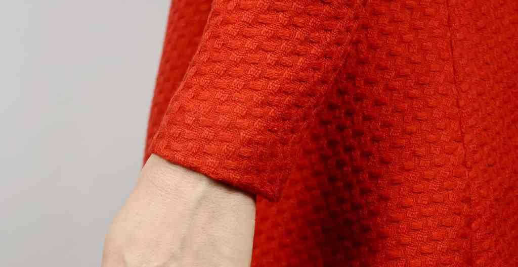 reddress_20161218_122