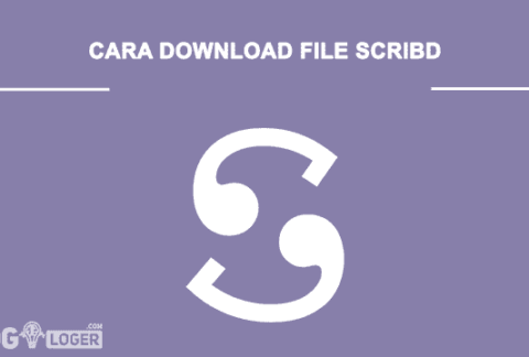 cara download file scribd gratis tanpa upload