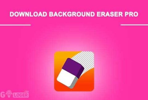 download background eraser pro premium apk