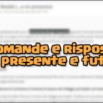 Domande e risposte con Ema Community Manger Supercell italiano!