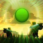 Sneak Peek: miglioramenti social, utenti online e nuovi badge clan!