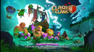 miniatura 2 - Arriva HALLOWEEN su Clash of Clans!