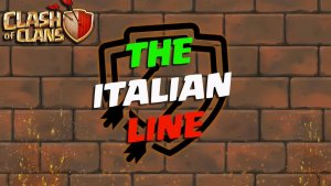 DNvJ1U2X4AAsaY1 - TIL3: I migliori Clasher italiani si sfidano per la gloria e la vittoria finale!
