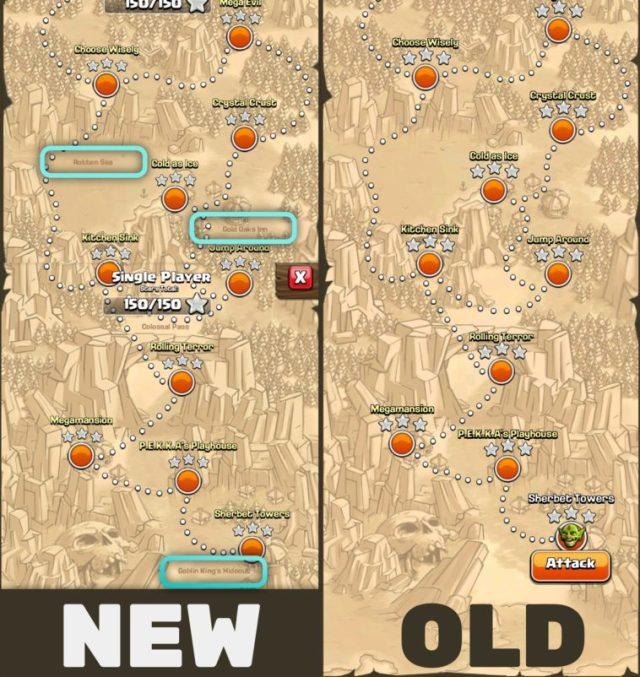 goblin map changes 758x802 - Modifiche alla mappa dei Goblin!