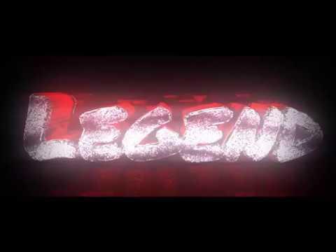 0 2 - Alla scoperta di Legend: tra una domanda,un video e una considerazione!