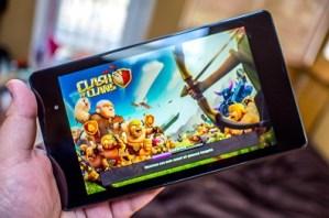 clash of clans migliori smartphone da gaming - Migliori smartphone per giocare a Clash of Clans