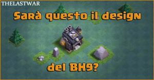 foto articolo 75 - [LEAKS-VONVONSON]Sarà questo il design del Bh9?