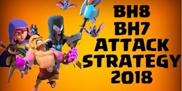3 TOP eserciti: vinci ogni battaglia con queste truppe! [BH7 – BH8]