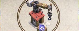 siege workshop coc update 758x297 - Town Hall 12 Update Preview - Nuovi livelli strutture e difese