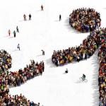 Social e associazionismo in Clash of Clans: l'esperienza dei Silos