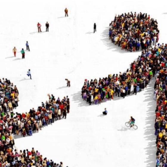 associazionismo - Social e associazionismo in Clash of Clans: l'esperienza dei Silos