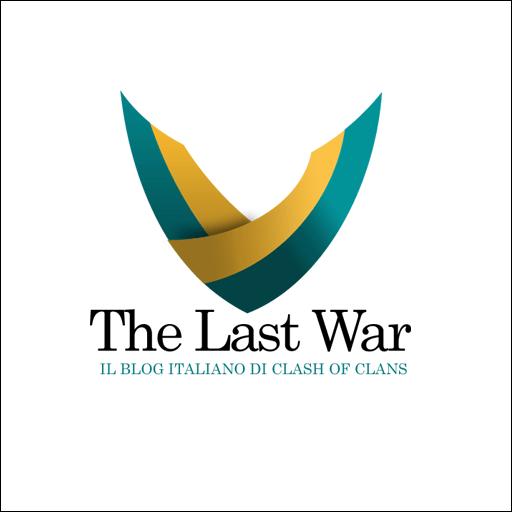 favicon TLW - Parliamo di Truppe: ecco il Barbaro! | TheLastWar