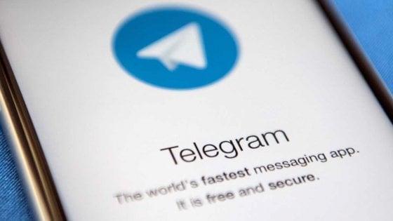 Guida su Telegram utilizzo e consigli utili - Guida su Telegram: utilizzo e consigli utili