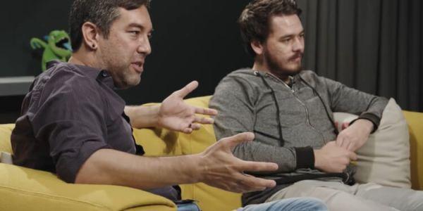 Q&A con Darian su Reddit: ecco cosa ha rivelato il Community Manager Supercell