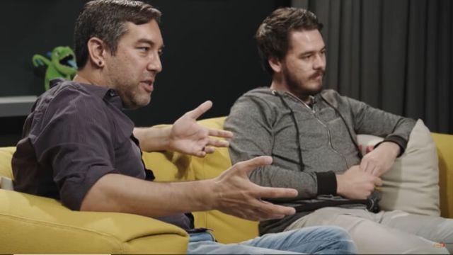0 4 - Q&A con Darian su Reddit: ecco cosa ha rivelato il Community Manager Supercell