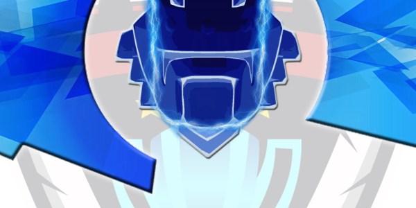 In arrivo la 4° edizione della Titans War: partecipa anche tu!
