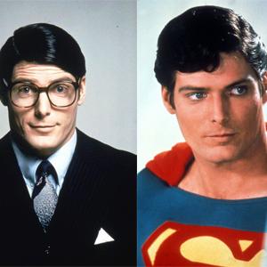 Superman Clark Ken - Clash of Clans e l'effetto Clark Kent