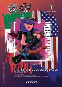 photo 2019 05 13 17 29 23 729x1024 - Ecco le ITC Pink Ladies: nate da una fusione e pronte a stupirvi!