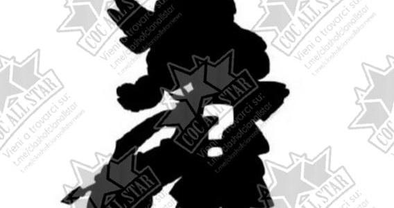 Rumours and leaks: skin di luglio!