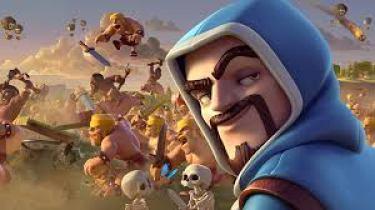images 3 - Una Vita da Co-Capo su Clash of Clans