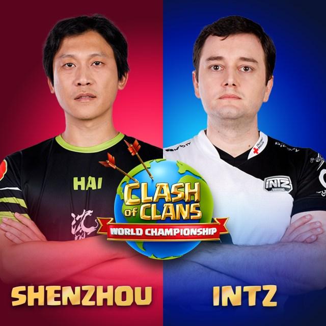 mUeSgYp 1024x1024 - Team Qualificati e bracket bo2 per il Clash of Clans World Championship