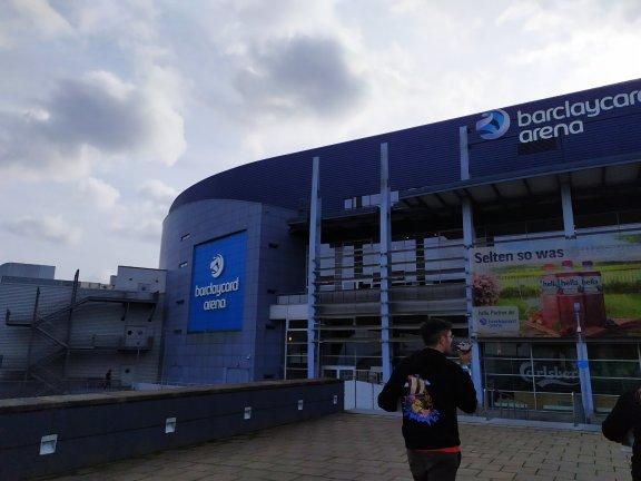 img 20191025 1403514914063646187640109 1024x768 - Mondiali firmati Supercell: triplete dei Nova Esports