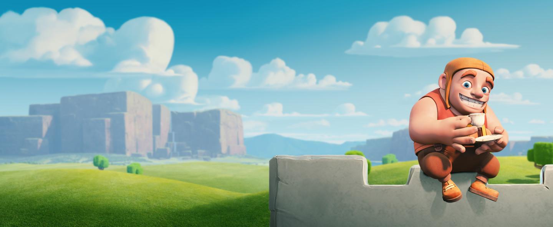 Gioca in compagnia: Clan e Communities