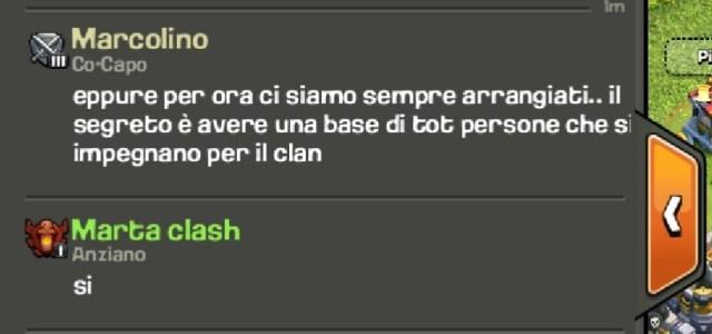 "IMG 20200604 163725 - Il clan senza ""gruppo"""