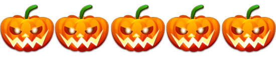 halloweendivisor - Trick or Treat, Halloween Party - MPM Community & Black Witches