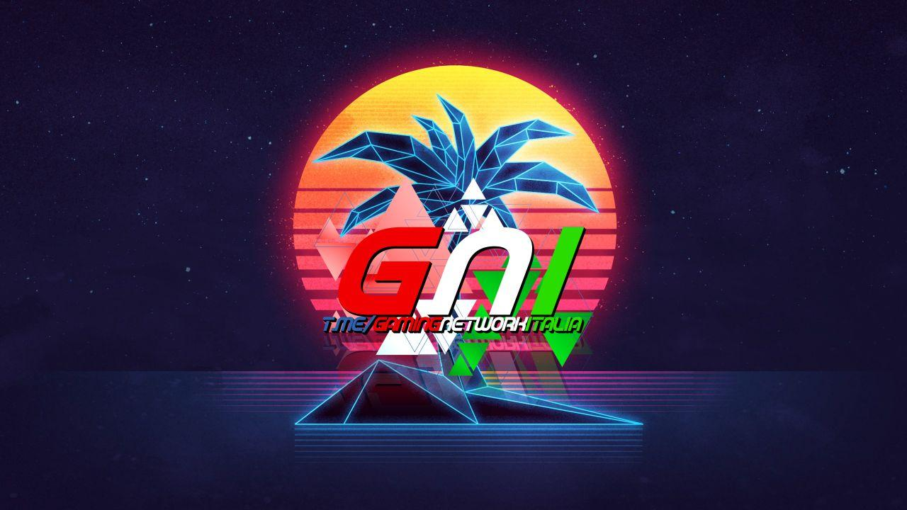 Gaming Network Italia