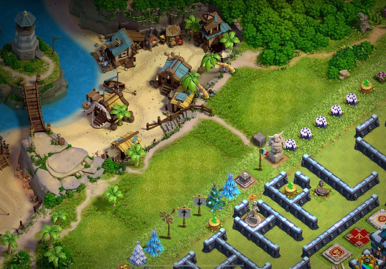 photo 2020 11 20 13 58 19 2 - Completa il Set Pirata: ecco lo Scenario!