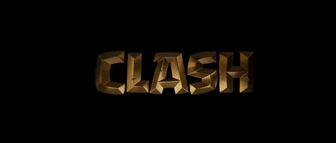 Al via il TronCatale su Clash of Clans | #LOGMAS