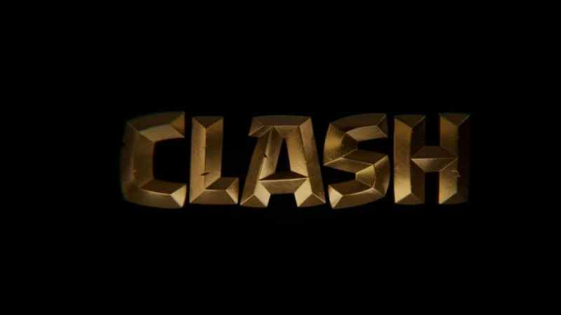 Al via il TronCatale su Clash of Clans | #LOGMAS