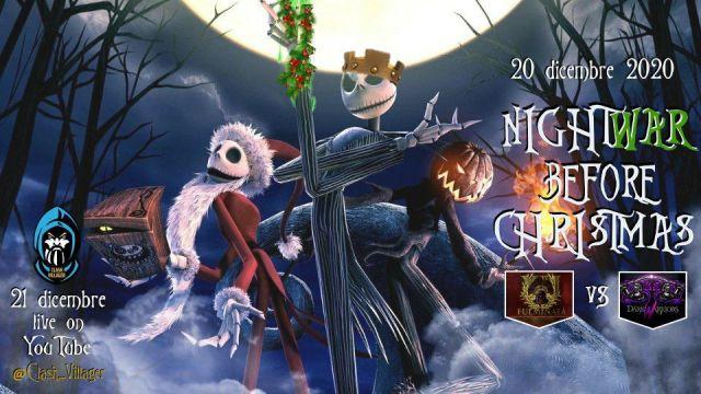 IMG 20201229 171840 225 - Nightwar before Christmas